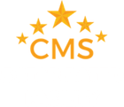 CMS - 5 star rated facility award