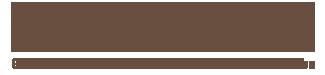 GNYHCFA Logo